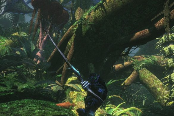 James-Cameron-s-Avatar-The-Game-Developer-Diary