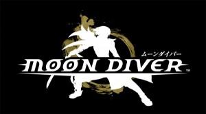 Moon-Diver-logo-600x333-300x166
