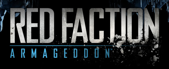 Red_Faction_Armageddon_Logo