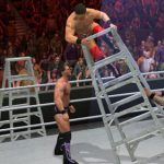 WWE Smackdown! vs Raw 2011 Review
