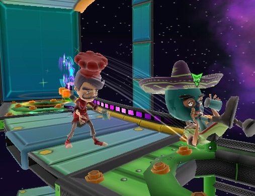 burgertime-hd-playstation-3-ps3-1301515170-006