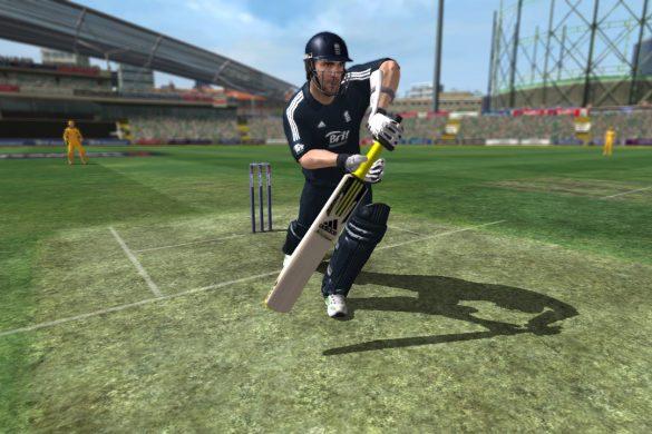 cricket_10_image_1