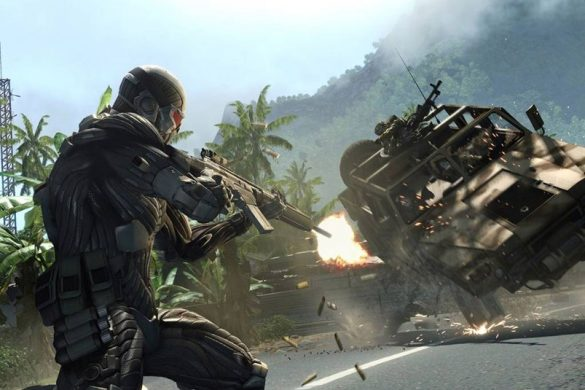 crysis_screenshot