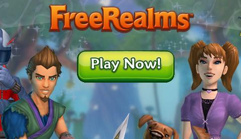 freerealms01
