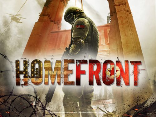 homefront-dev-diary