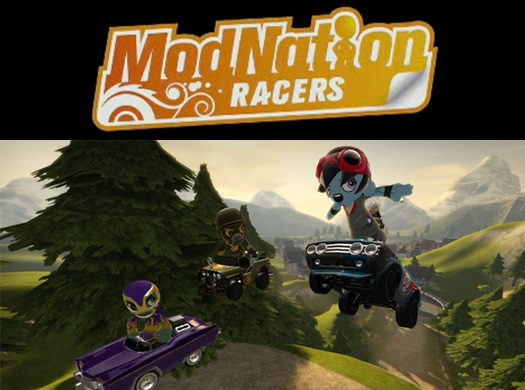 modnation-racers