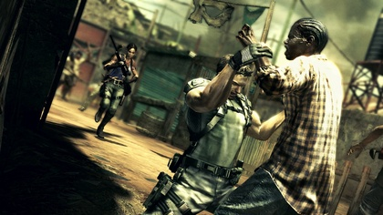resident_evil_5_screen-thumb-420x236