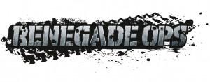 sega_renegade_ops_logo