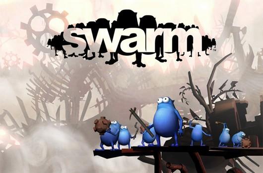 swamlogo942010