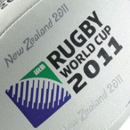184_25528_RugbyWorldCup2011_a