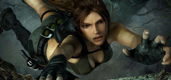 tombraider-trilogy
