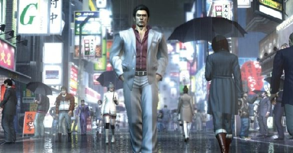 yakuza4review