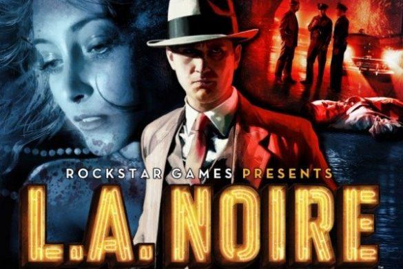 LA-Noire-Box-600x436