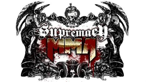 Supremacy-MMA-New-MMA-Game-1040511