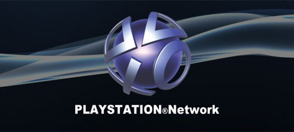 oped-the-sony-psn-security-breach-why-im-angry