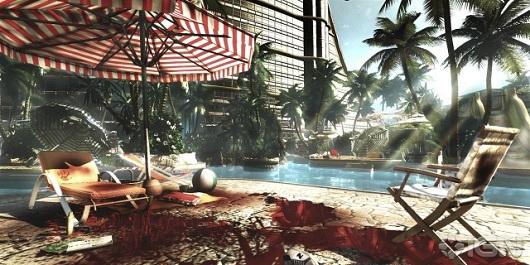 Dead-Island-Screen-1