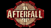 Download Afterfall InSanity music for free