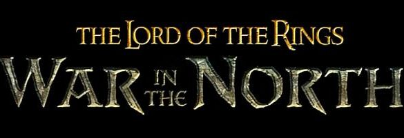 The Lord of the Rings War in the North Trailer