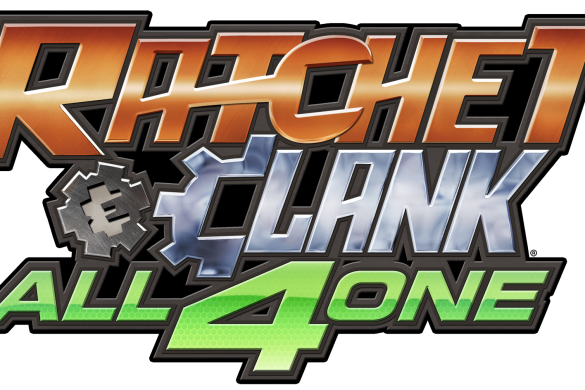 rc_all4one_logo