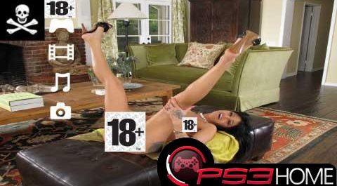 Sadie West HDSD