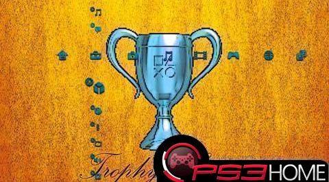 Trophy Hunter [Sounds]