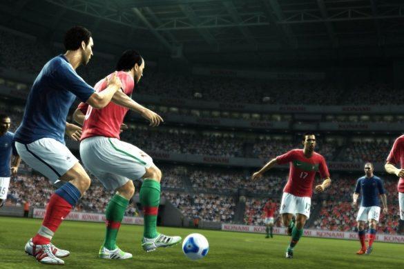 pro-evolution-soccer-2012_2