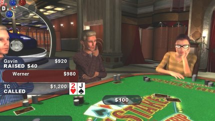 ps3-casino-games