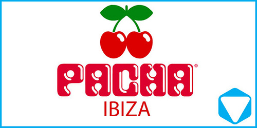 VidZone & Pacha Bring The Spirit Of Ibiza To PlayStation Home