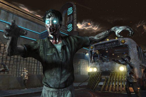 Call_of_Duty_Black_Ops_II_Zombies_2