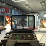 Call_of_Duty_Black_Ops_II_Express_2