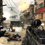 Call_of_Duty_Black_Ops_II_Overflow_2