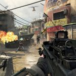 Call_of_Duty_Black_Ops_II_Overflow_4
