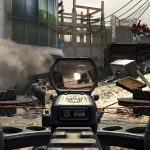 Call_of_Duty_Black_Ops_II_Overflow_6