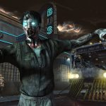 Call_of_Duty_Black_Ops_II_Zombies_2