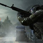 Call_of_Duty_Black_Ops_II_Celerium