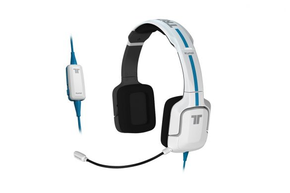 Kunai Stereo Gaming Headset
