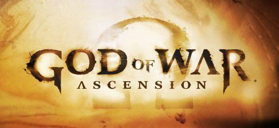 God of War Ascension New Trailer