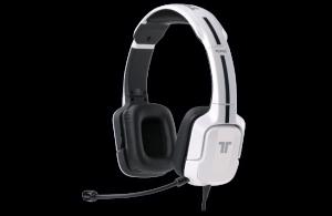 Kunai Gaming Headset Review