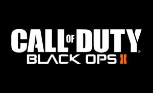 Battle Bowl 1 for Call of Duty Black Ops 2 Announced