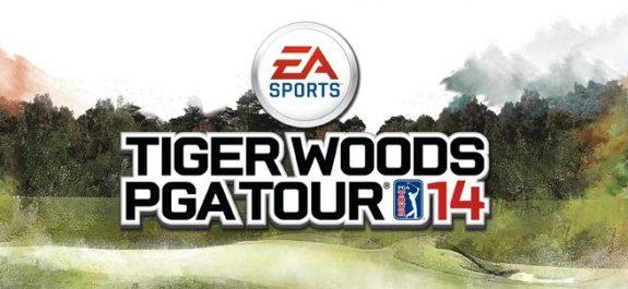 PGA Tour 14
