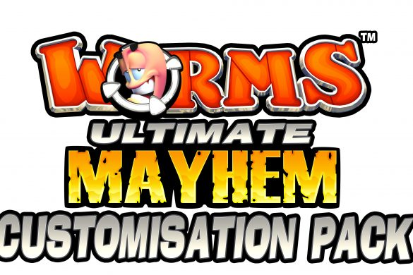 worms_ultimate_mayhem_dlc_customisation_logo
