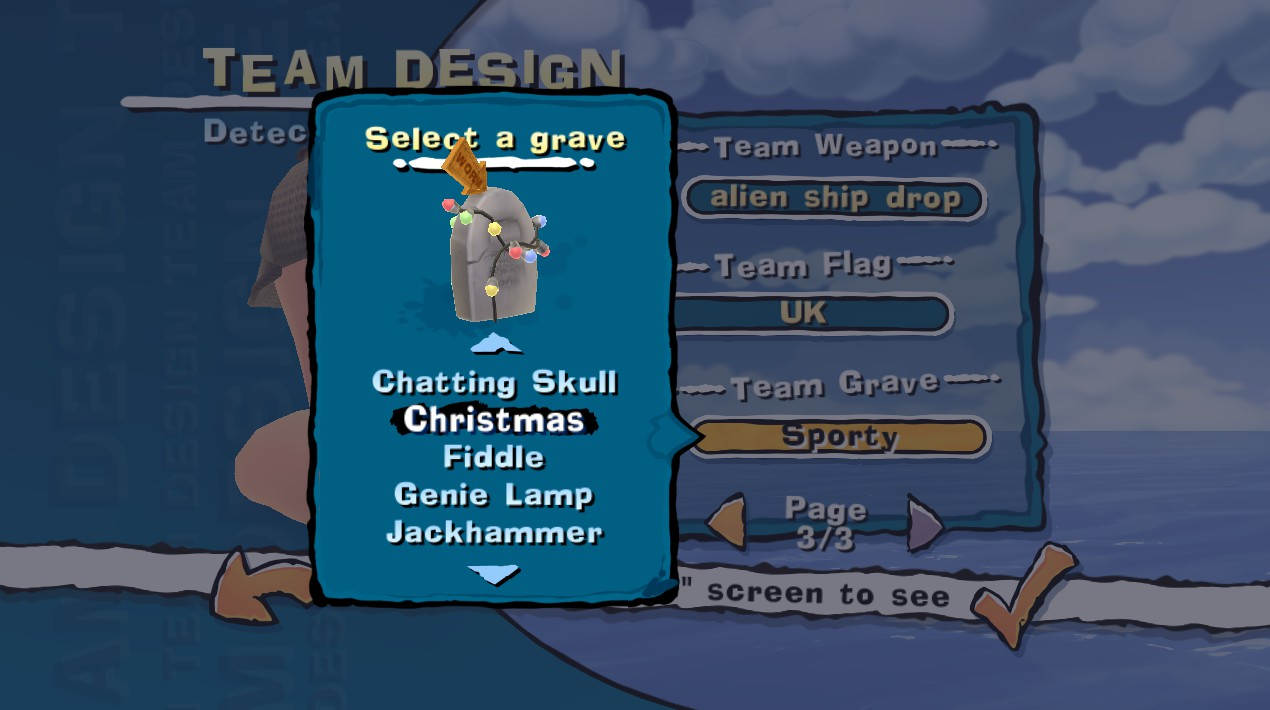 worms_ultimate_mayhem_dlc_customisation_screen_10