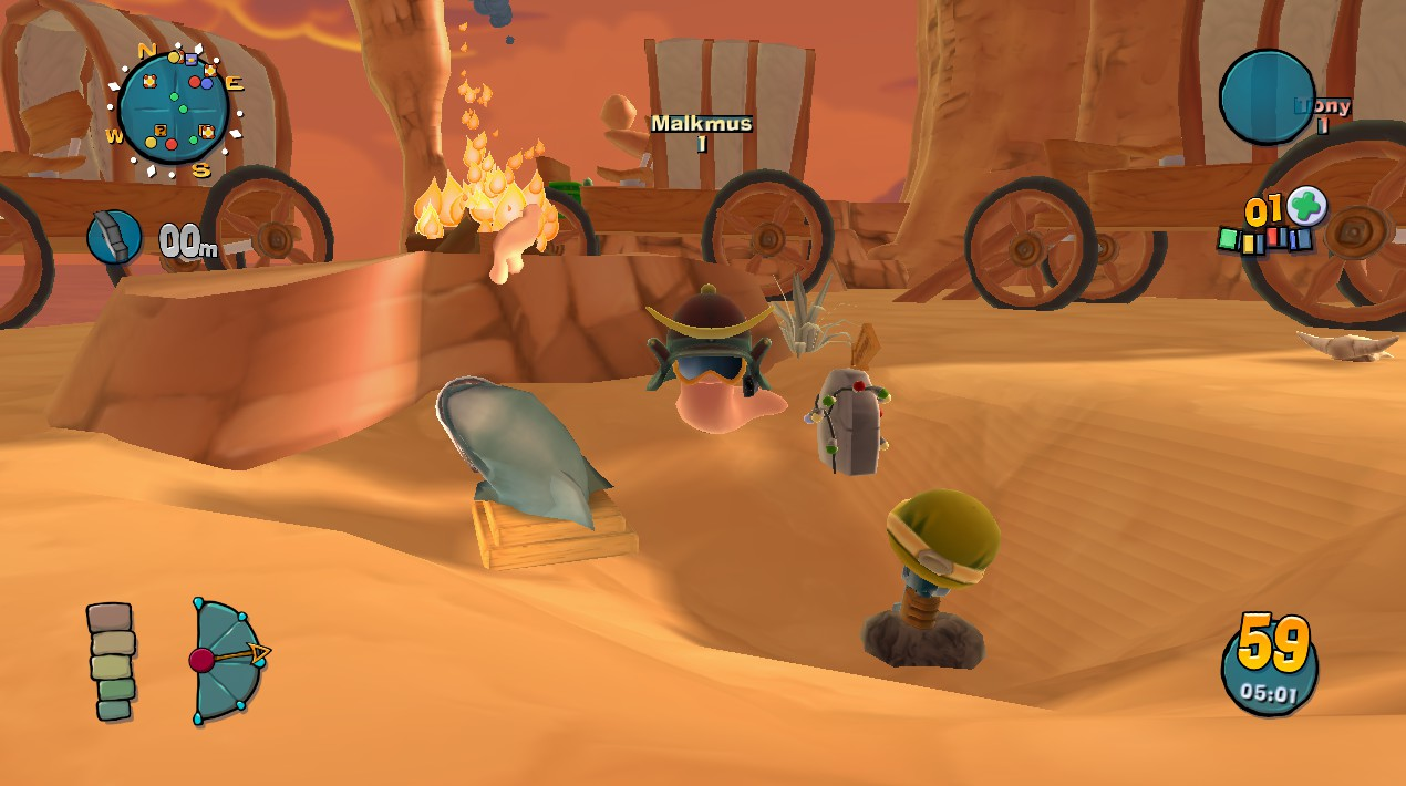 worms_ultimate_mayhem_dlc_customisation_screen_11