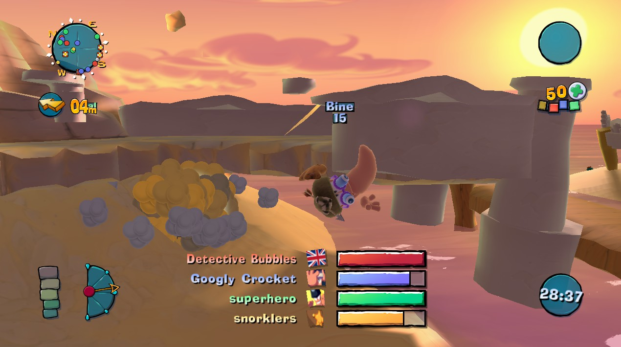 worms_ultimate_mayhem_dlc_customisation_screen_12