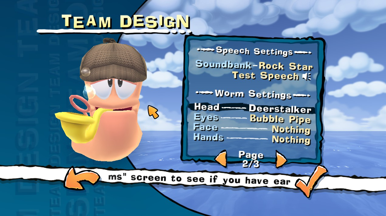 worms_ultimate_mayhem_dlc_customisation_screen_3