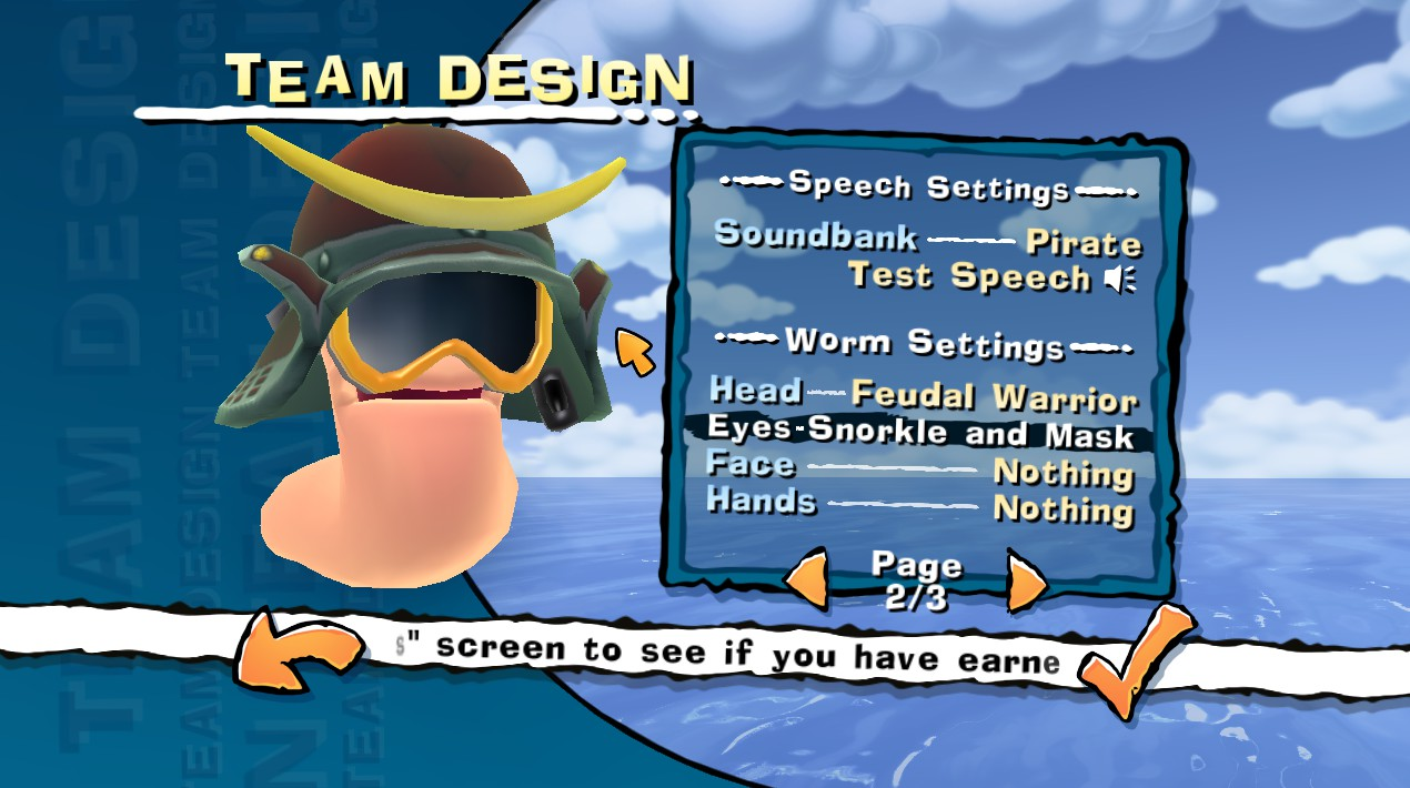 worms_ultimate_mayhem_dlc_customisation_screen_4