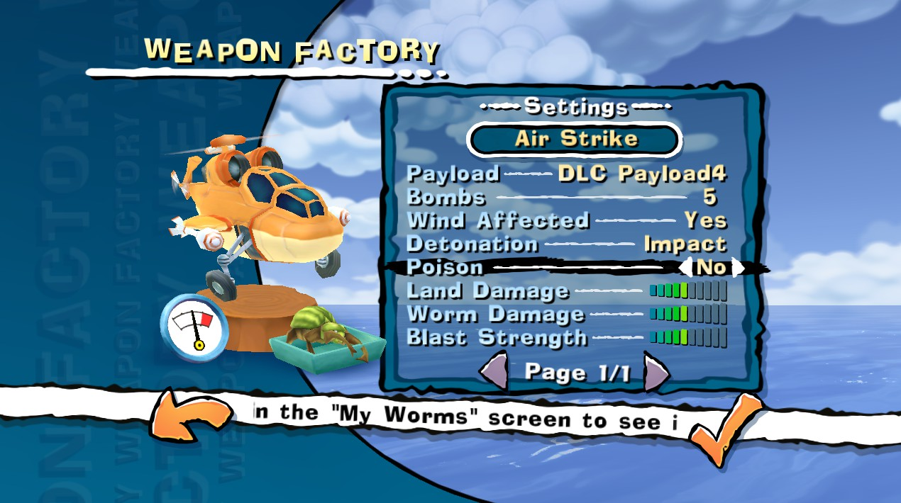 worms_ultimate_mayhem_dlc_customisation_screen_9