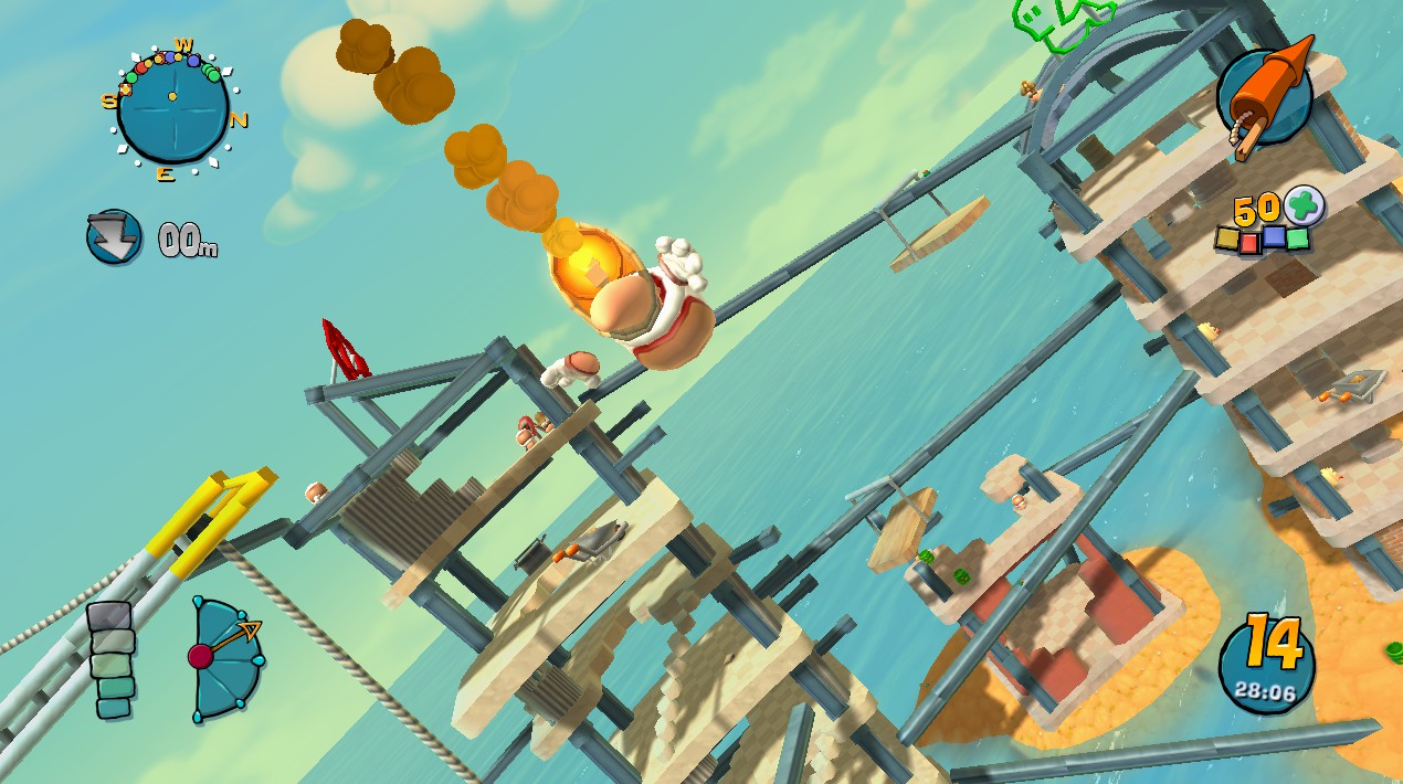 worms_ultimate_mayhem_dlc_multiplayer_screen_2