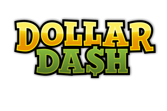 Dollar-Dash-LOGO-text
