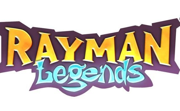 Ubisoft's Rayman Legends now coming to PS3